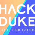 Go to the profile of HackDuke