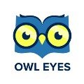 Go to the profile of Owl Eyes