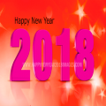 Go to the profile of Happy New Year 2018 Image