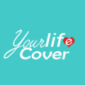 Go to the profile of Your Life Cover