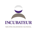 Go to the profile of NEOMA BS Incubateur