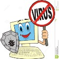 Go to the profile of antivirusupport plus