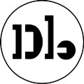 Go to the profile of David Baker Architects