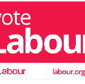 Go to the profile of votelabour
