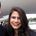 Go to the profile of Leticia Wanderley