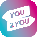 Go to the profile of You2You