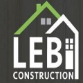 Go to the profile of Lebconstruction Limited