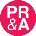 Go to the profile of Public Relations and Advertising