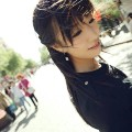 Go to the profile of Chuanqi Li