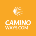 Go to the profile of CaminoWays