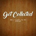 Get Collected