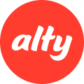 Go to the profile of Alty