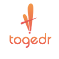 Go to the profile of Togedr