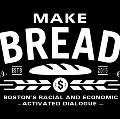 Go to the profile of #makeBREAD