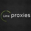 Go to the profile of Lime Proxies