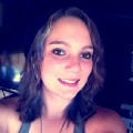 Go to the profile of Katelyn Mitchell