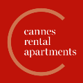 Go to the profile of Cannes Rental Apartments