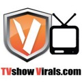 Go to the profile of TV Show Virals