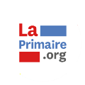 Go to the profile of LaPrimaire.org