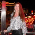 Go to the profile of Stacy Cellier-Gomez