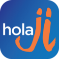 Go to the profile of holaji travel