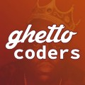 Go to the profile of Ghetto Coders