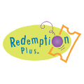 Go to the profile of Redemption Plus