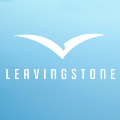 Go to the profile of Leavingstone