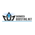 Go to the profile of Overwatch Boosting