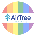 Go to the profile of AirTree Ventures