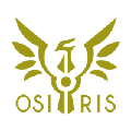 Go to the profile of Osiris Kerja Praktik