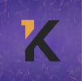 Go to the profile of Kwork