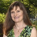 Go to the profile of Sally Stone, Ed.D.