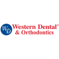 Go to the profile of WesternDental Los Angeles