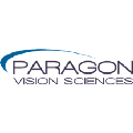 Go to the profile of Paragon Vision Sciences