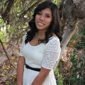 Go to the profile of Ambar Aleman