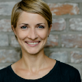 Go to the profile of Anja Kässner