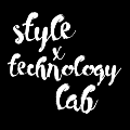 style x technology lab