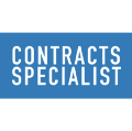 Go to the profile of Contracts Specialist