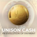 Go to the profile of UNISON CASH