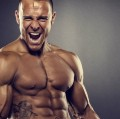 Go to the profile of Testosterone Musclebooste