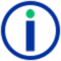 Go to the profile of Indifi