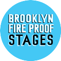 Go to the profile of Brooklyn Fire Proof Stages