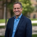 Go to the profile of Russ Feingold