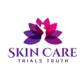 Go to the profile of Skin Care Trials Truth