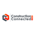 Go to the profile of Construction Connected
