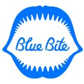 Go to the profile of Blue Bite