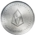 Go to the profile of EOS News