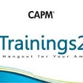 Go to the profile of trainings24x7