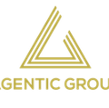 Go to the profile of Newsfeed Agentic Group Europe